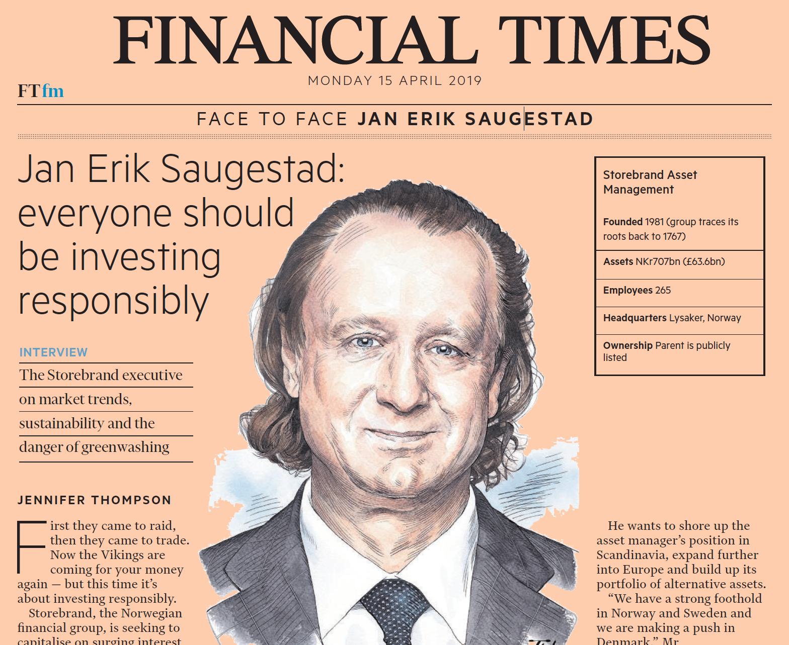 FinancialTimes_JES_Snagit