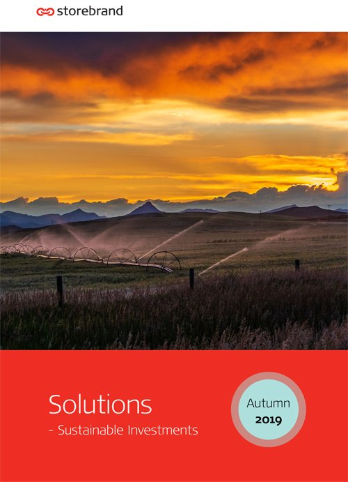 Solutions-Autumn-2019_forside